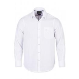 Budmil férfi ing