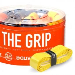 THE GRIP