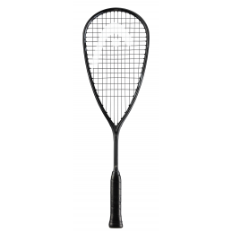 Head Graphene360 Speed 120 SB squash ütő