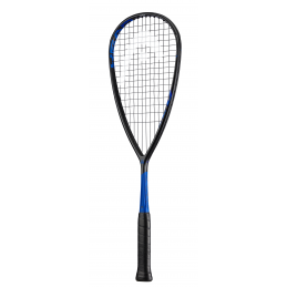 Head Graphene360 Speed 120  squash ütő