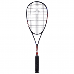 Head Touch Radical 135 SB  squash ütő