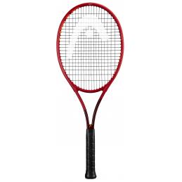 Head GrapheneXT PWR Prestige tenisz ütő