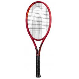 Head Graphene Prestige Tour tenisz ütő