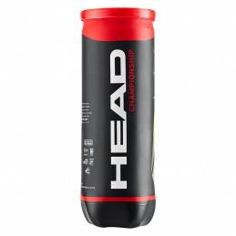 Head 3B HEAD Championship...