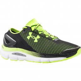 Under Armour UA SPEEDFORM GEMINI 2.1 futó cipő