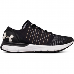 Under Armour UA SPEEDFORM EUROPA futó cipő