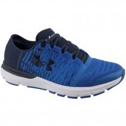 Under Armour UA SPEEDFORM GEMINI 3 GR