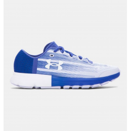 Under Armour SPEEDFORM VELOCITI futó cipő