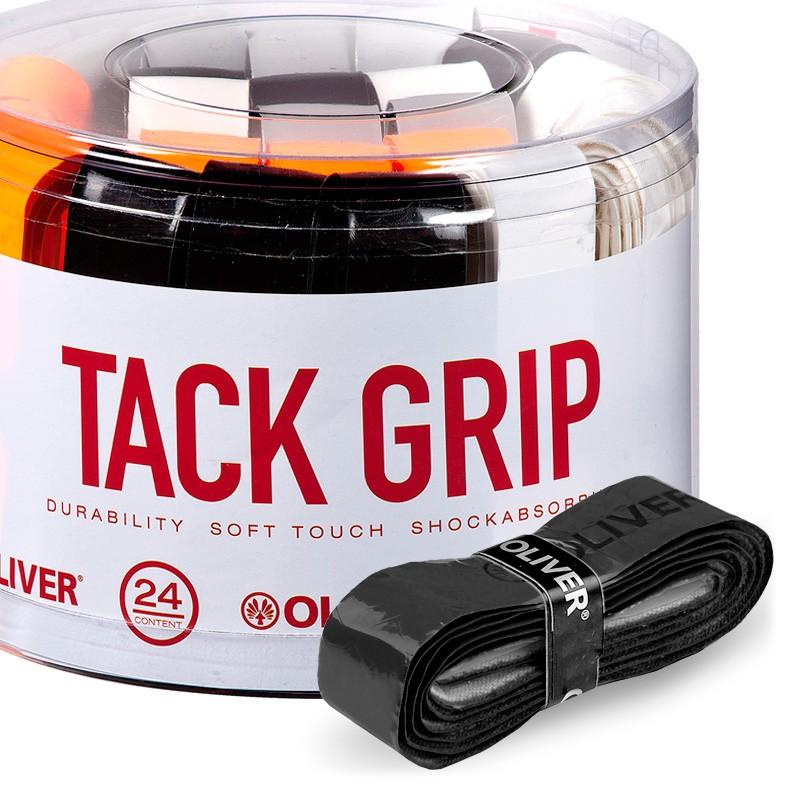TACK GRIP
