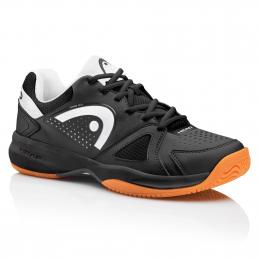 Head Grid 2.0  squash cipő