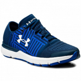 Under Armour UA SPEEDFORM GEMINI 3. futó cipő